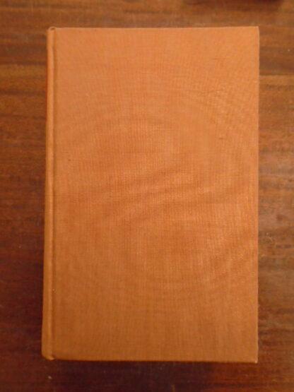 Science fiction verhalen - Asimov, Clarke, Heinlein e.a.