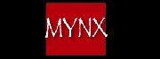 Mynx - Uitgeverij M