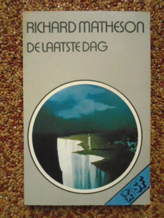 Richard Matheson - De laatste dag