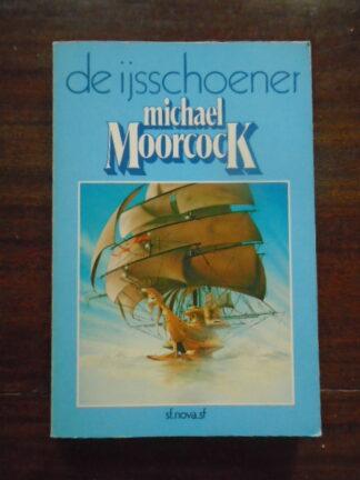 Michael Moorcock - De ijsschoener