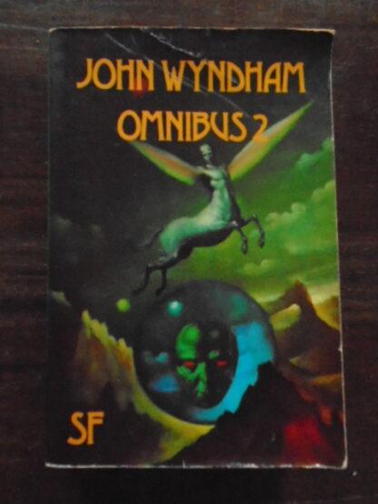 John Wyndham - Omnibus 2