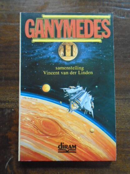 Ganymedes 11