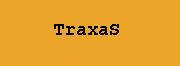 TraxaS - Martin Scott