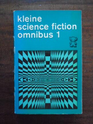 Kleine Science Fiction Omnibus 1