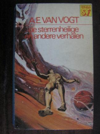 A.E._van_Vogt____4f29899a1da51.jpg