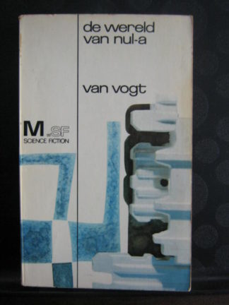 A.E._van_Vogt____4f2d7354dfc1e.jpg