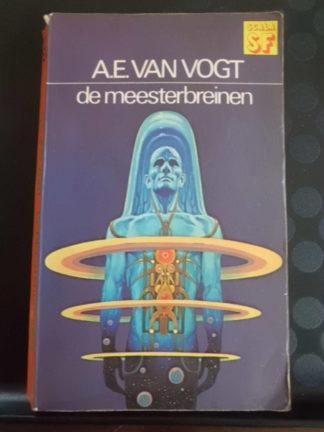 A.E._van_Vogt____511bb4c359abe.jpg