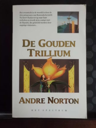 Andre_Norton___D_53036f35090f4.jpg