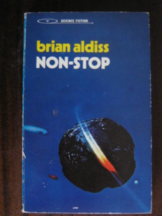 Brian_Aldiss___N_4f2e6e0fc3e82.jpg