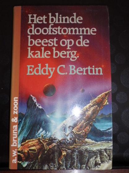 Eddy_C._Bertin___4fc74d50ca0a1.jpg