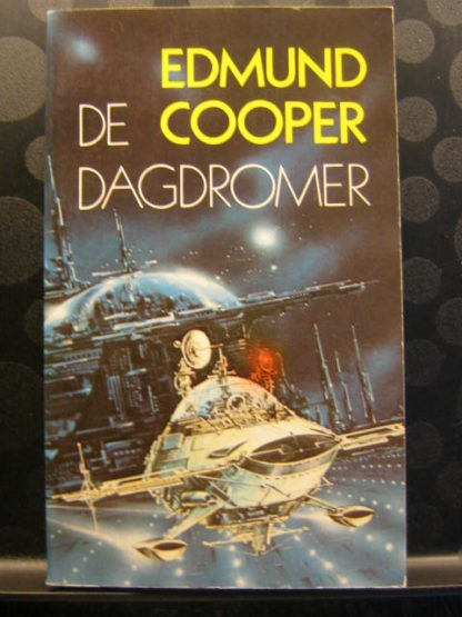Edmund_Cooper____4f3b77d66a31f.jpg