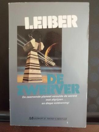 Fritz_Leiber___D_502fcd2f6caba.jpg