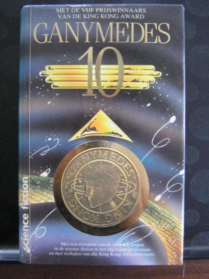 Ganymedes 10