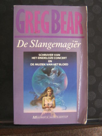 Greg_Bear___De_S_4f3bed85080e0.jpg