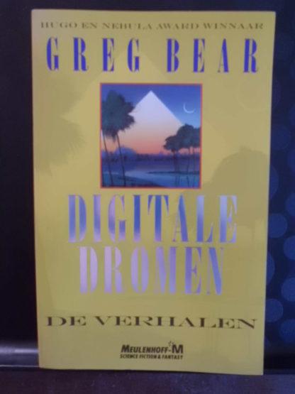 Greg_Bear___Digi_508d17fb1ead6.jpg