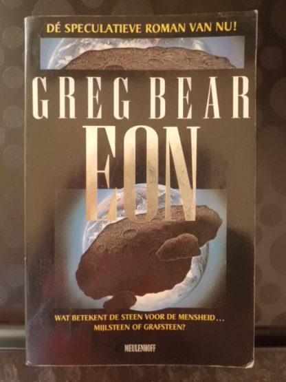 Greg_Bear___Eon_500ecbff59600.jpg