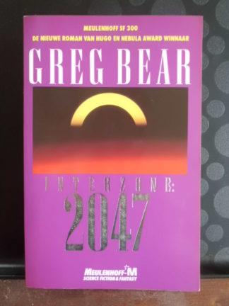 Greg_Bear___Inte_5379a61b1d58d.jpg