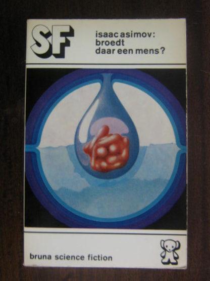 Isaac_Asimov__Br_4ec7eba7113f7.jpg