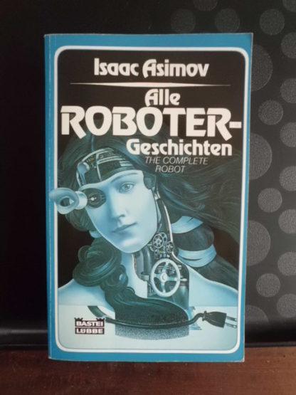 Isaac_Asimov___A_522e13f212b5a.jpg