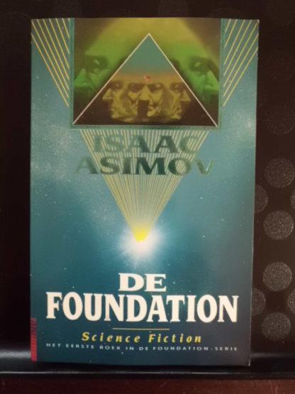 Isaac_Asimov___D_4f6b45b8417bd.jpg