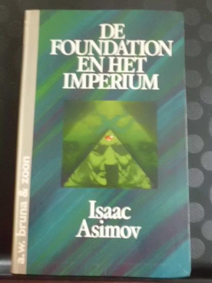 Isaac_Asimov___D_50439da31e17e.jpg