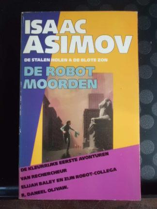 Isaac_Asimov___D_538cc8a9382f0.jpg