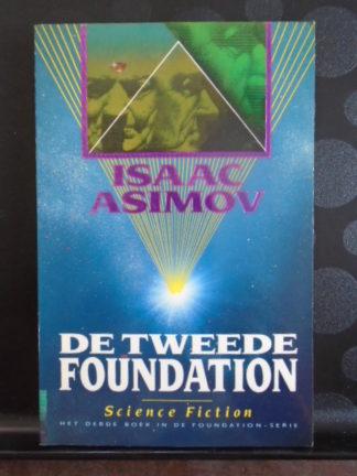 Isaac_Asimov___D_54fafa19c456b.jpg