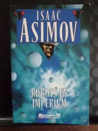 Isaac_Asimov___R_4fdb010a556e1.jpg