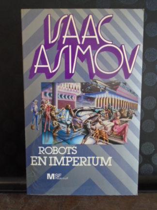 Isaac_Asimov___R_54fc06bbc1c35.jpg