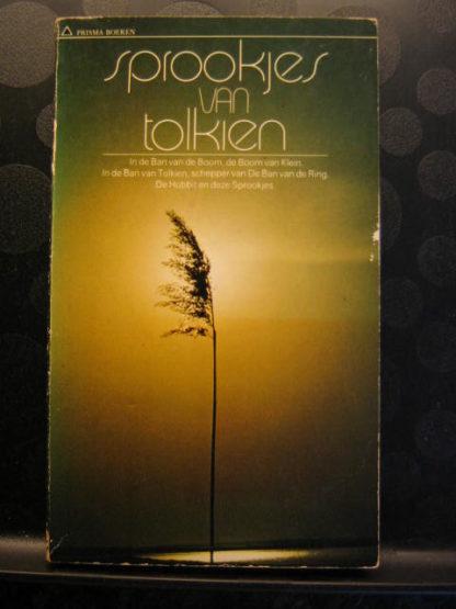 J.R.R._Tolkien___4f15afb9f1562.jpg