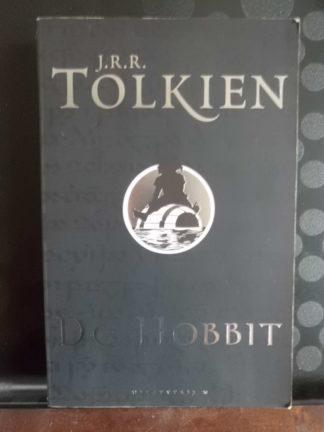 J.R.R._Tolkien___50e6e819c8a1f.jpg