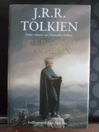 J.R.R._Tolkien___52ada3febd660.jpg