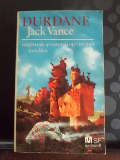 Jack_Vance___Dur_50ab5eb05d8ed.jpg