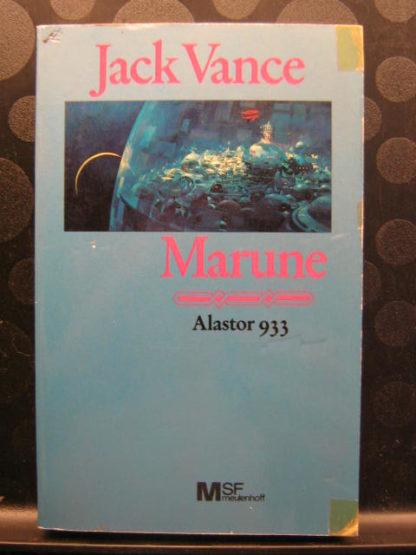 Jack_Vance___Mar_4f240db5b28e1.jpg
