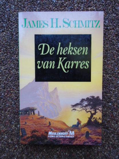 James_H._Schmitz_5696341c2c3df.jpg