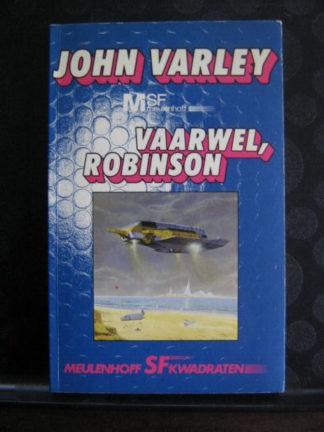 John_Varley___Va_4f282b0119e46.jpg