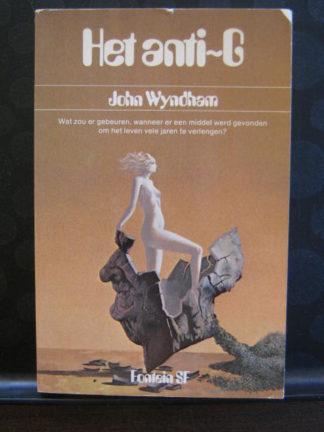 John_Wyndham___H_4f12dce4cf40d.jpg
