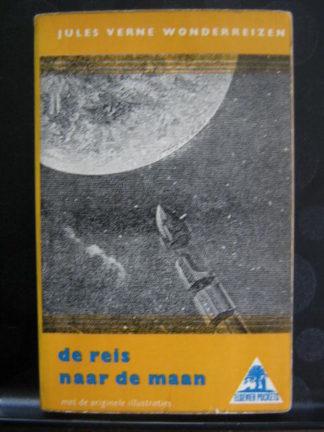 Jules_Verne___De_4f4952fcb93e1.jpg