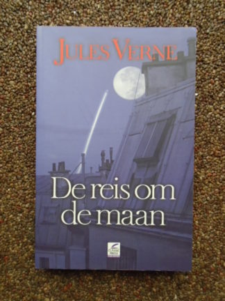 Jules_Verne___De_5696309bab340.jpg