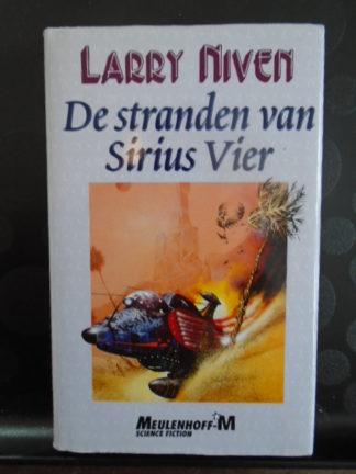 Larry_Niven___De_569f7c6e76753.jpg