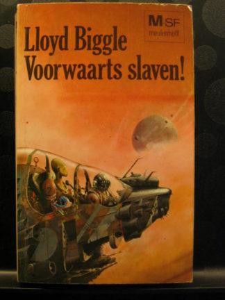 Lloyd_Biggle___V_4f14379301958.jpg