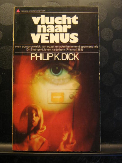 Philip_K._Dick___4f1d2337ba415.jpg