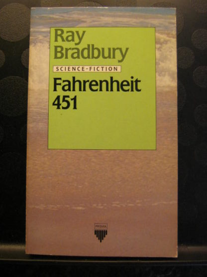 Ray_Bradbury___F_4f1ff0dfd3c16.jpg