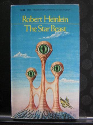 Robert_Heinlein__4f67504e4e332.jpg