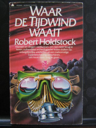 Robert_Holdstock_4f1fc53464974.jpg