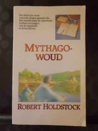 Robert_Holdstock_500ed0d2e51a5.jpg