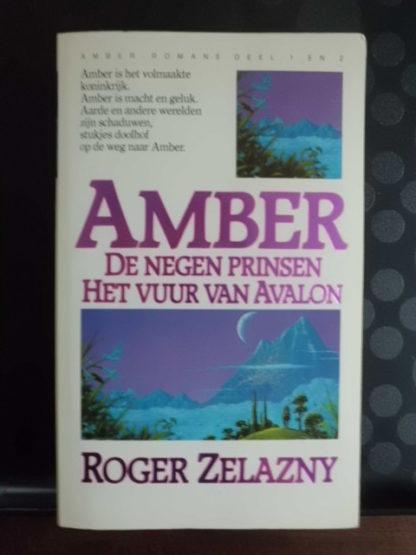 Roger_Zelazny____525827644871b.jpg