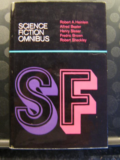 Science_Fiction__4f48f34050544.jpg