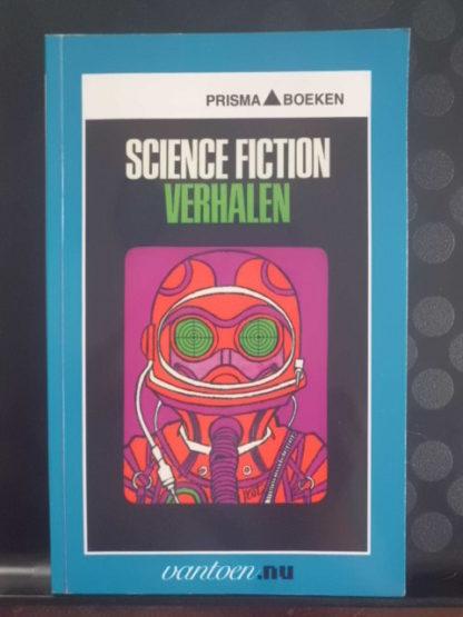 Science_fictionv_50cc729ed846a.jpg