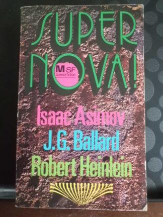 Supernova___Isaa_5051bdca1caf3.jpg